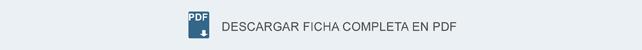 descargar_ficha_pdf